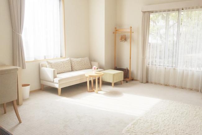 ママ会ルーム部屋のイメージ2