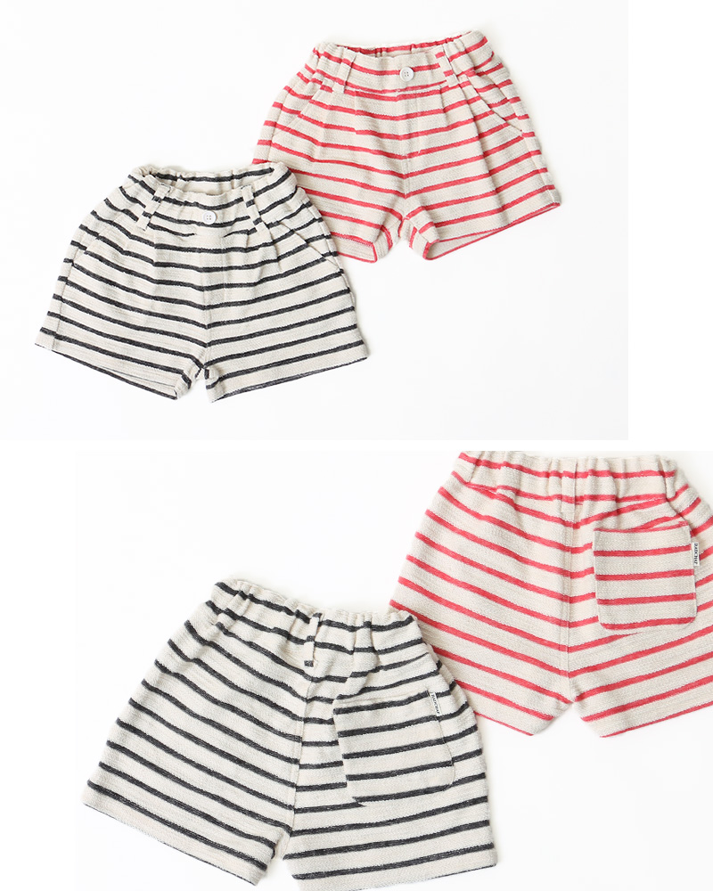 patterned_bottoms8