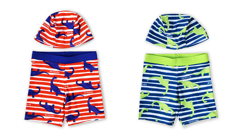 swimwear22