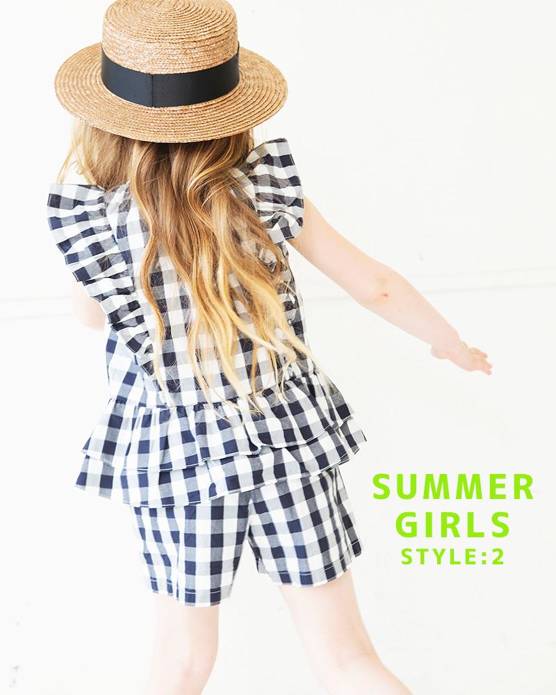 summergirlscollection7
