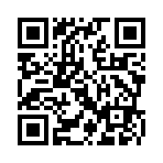 d30202-5-884001-4