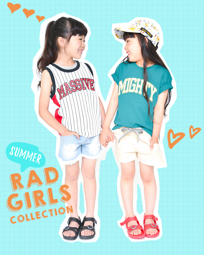 radgirlscollectionsummer1