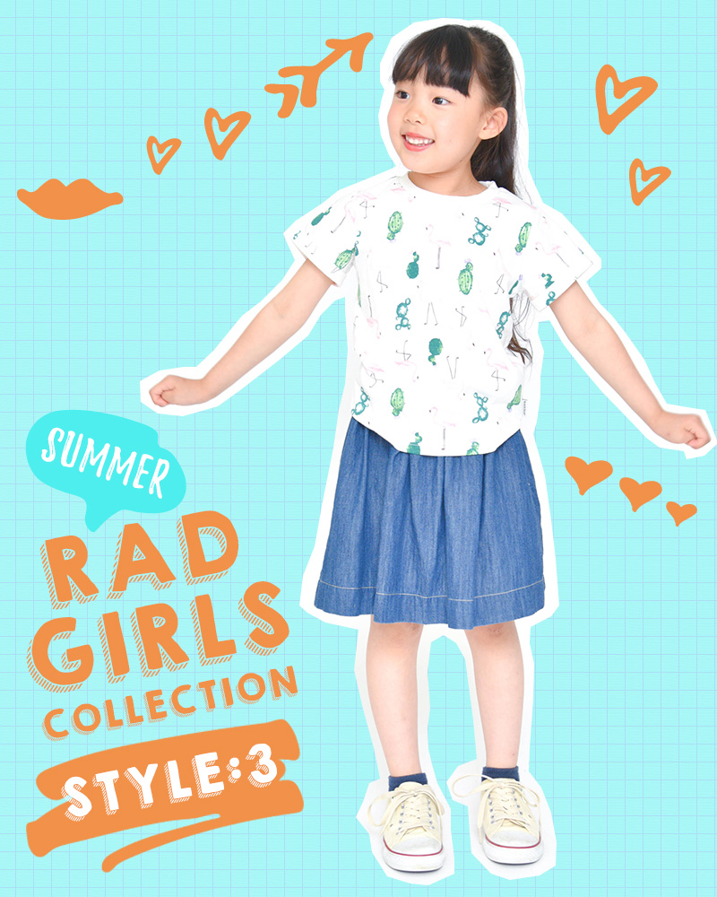 radgirlscollectionsummer13