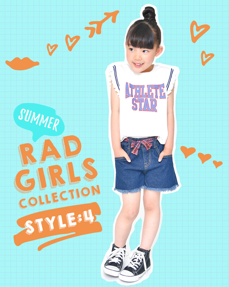 radgirlscollectionsummer17