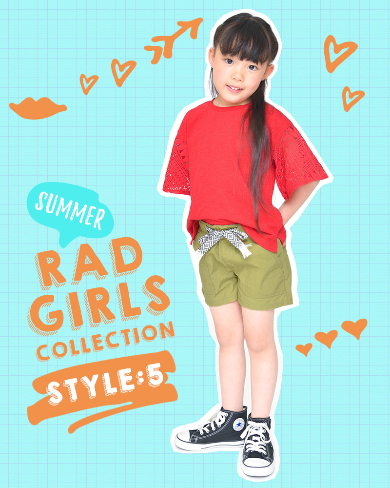 radgirlscollectionsummer21