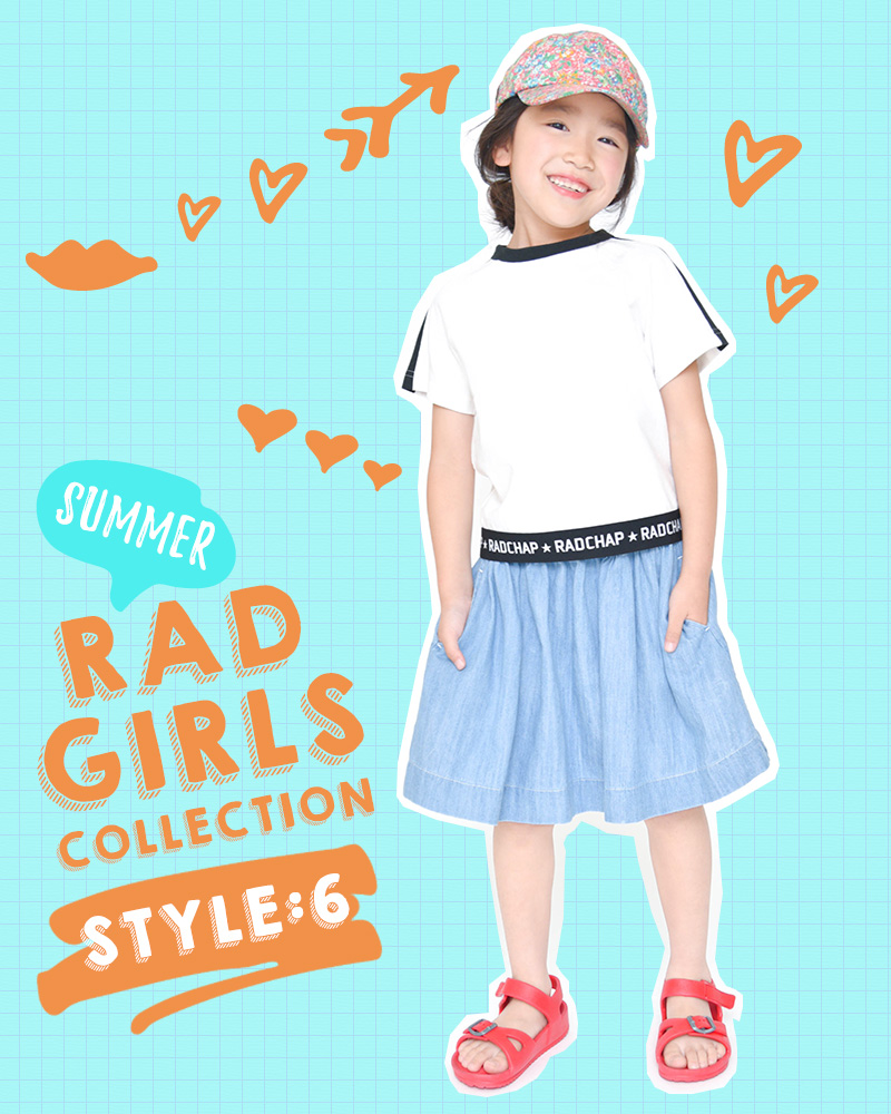 radgirlscollectionsummer25