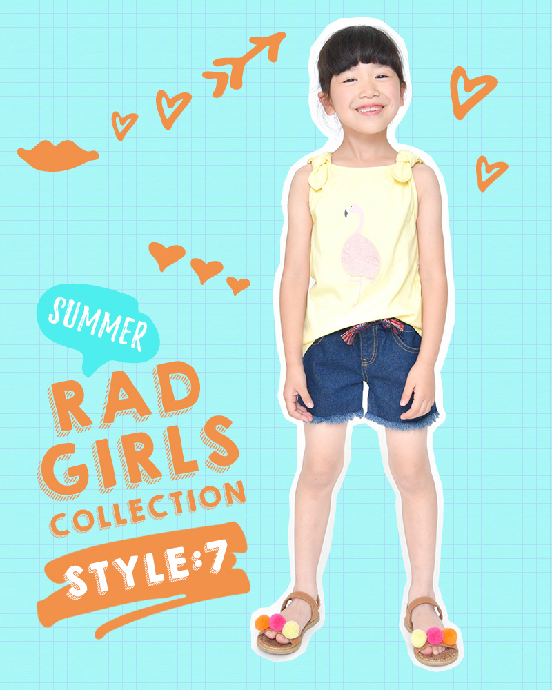 radgirlscollectionsummer32