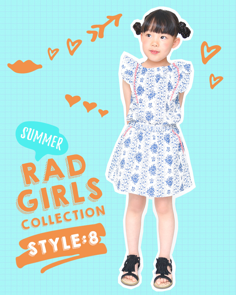 radgirlscollectionsummer37