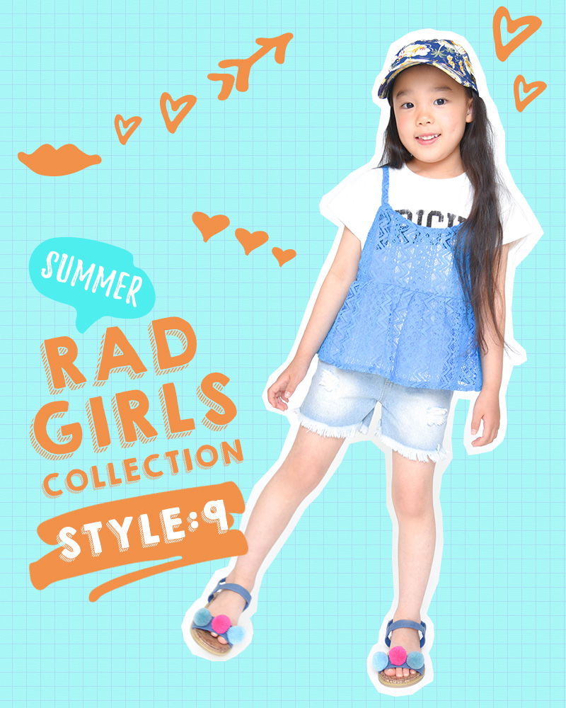radgirlscollectionsummer42