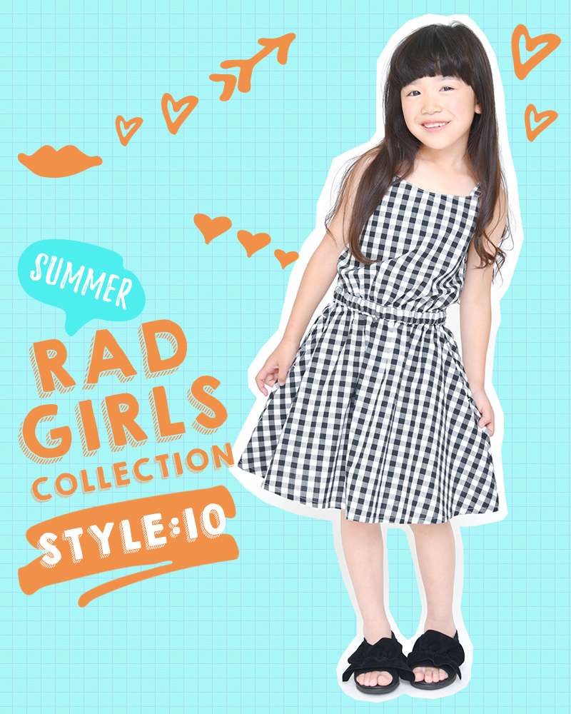 radgirlscollectionsummer58
