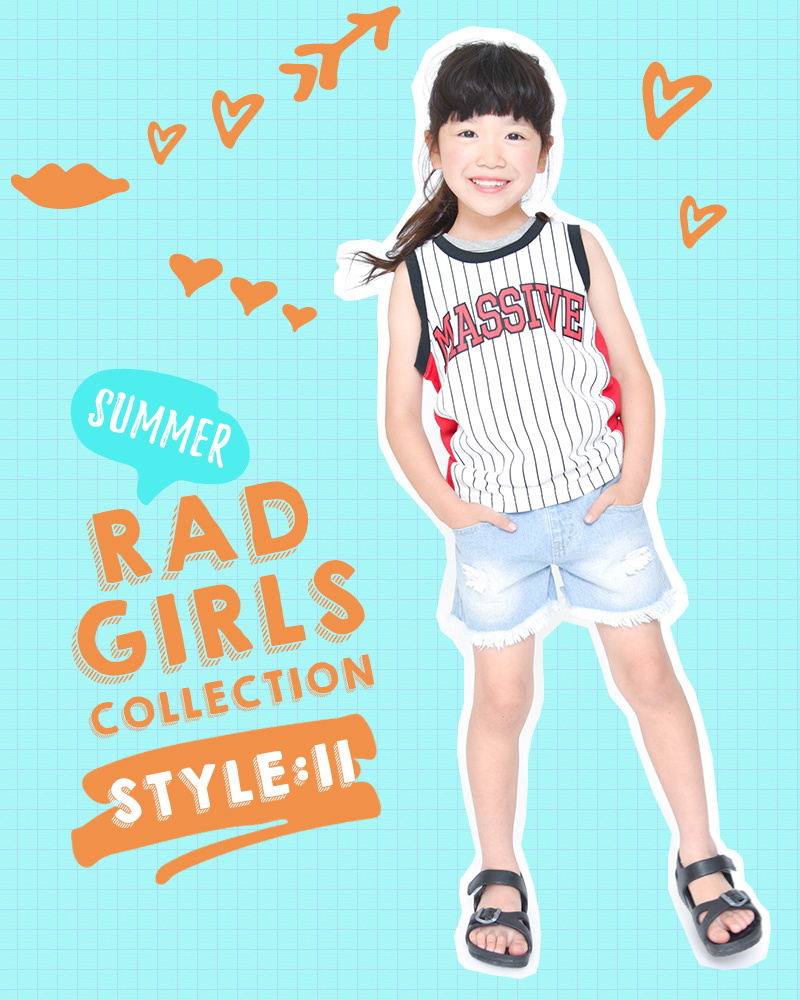 radgirlscollectionsummer61