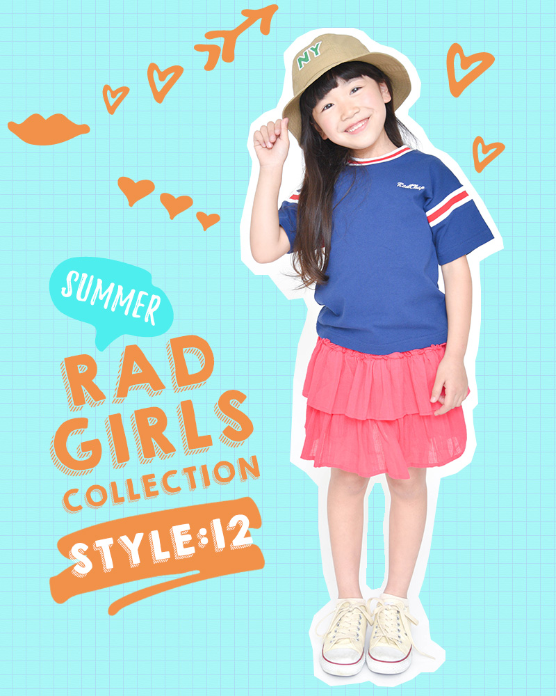 radgirlscollectionsummer65