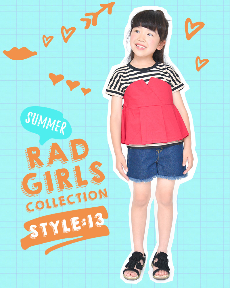 radgirlscollectionsummer69