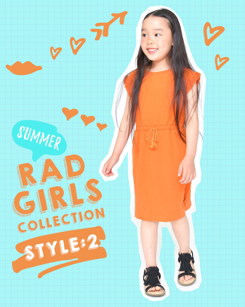 radgirlscollectionsummer9