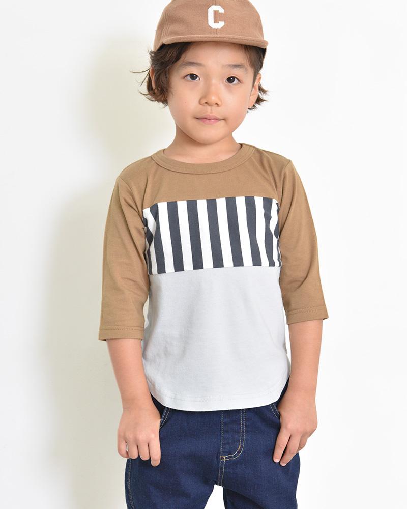 shichibu28