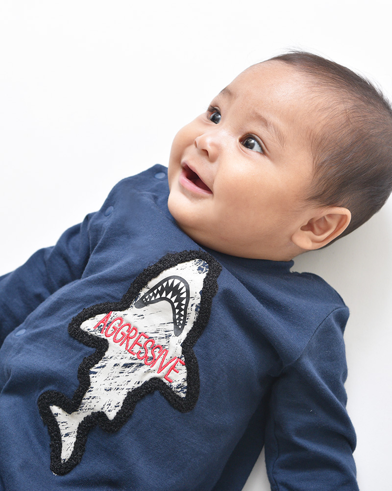 babykidspair10