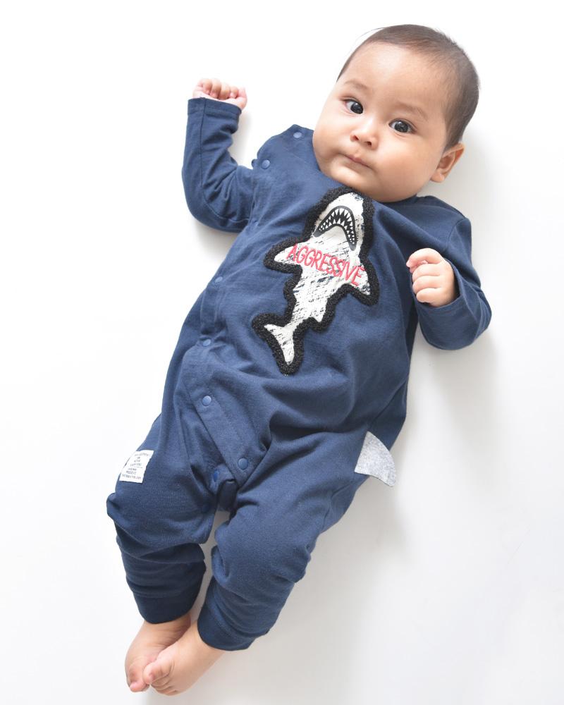 babykidspair12