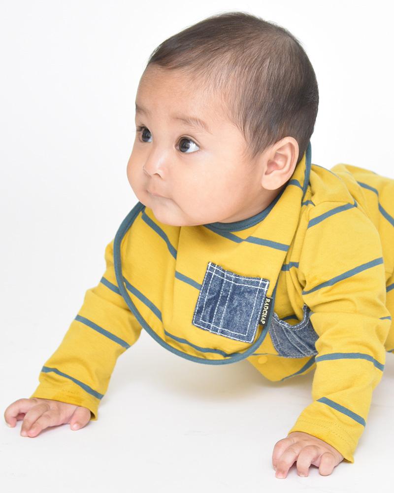 babykidspair3