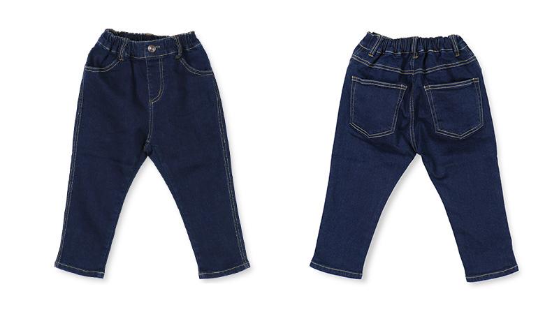 taperedpants10