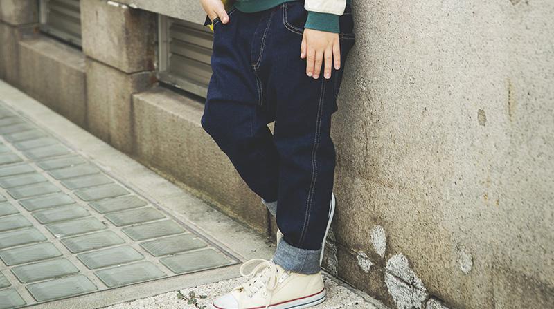 taperedpants4