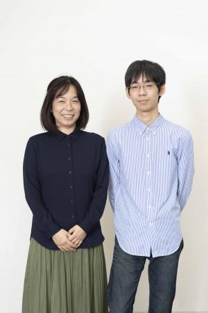 喜田悦子さん