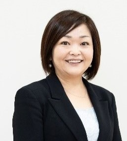 一般社団法人日本アタッチメント育児協会 理事 細井香氏