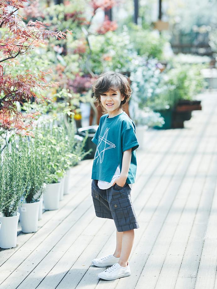 brn_summer202005_1