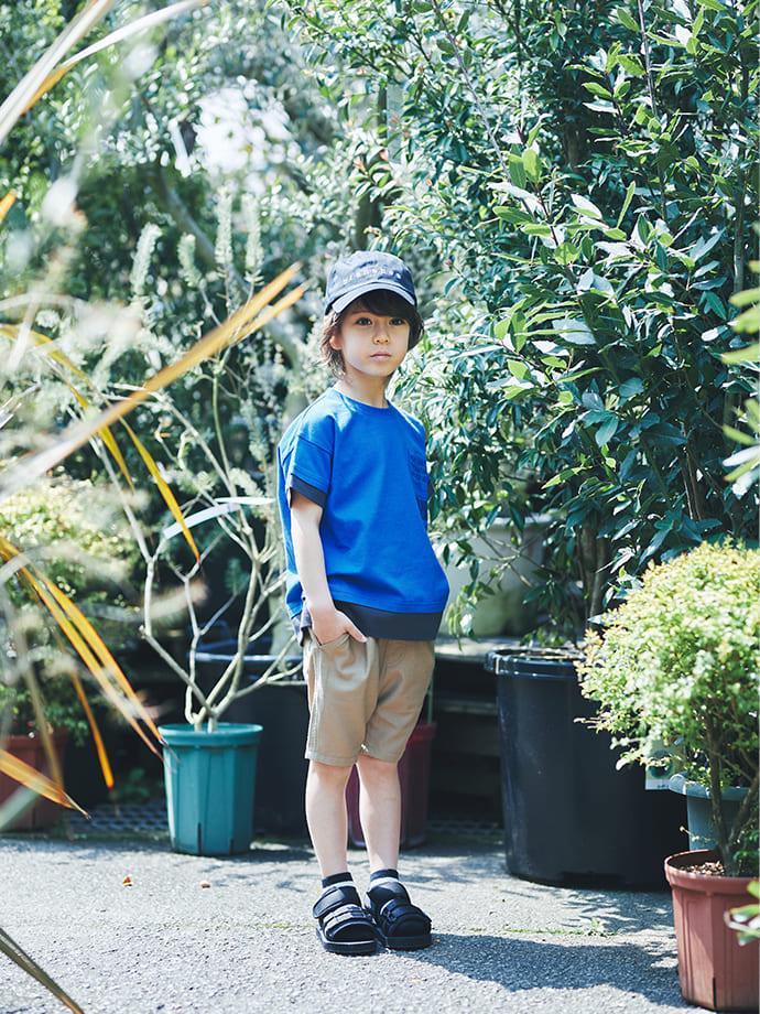 brn_summer202005_3