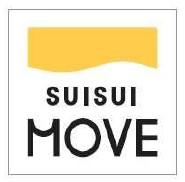 SUISUI MOVIE