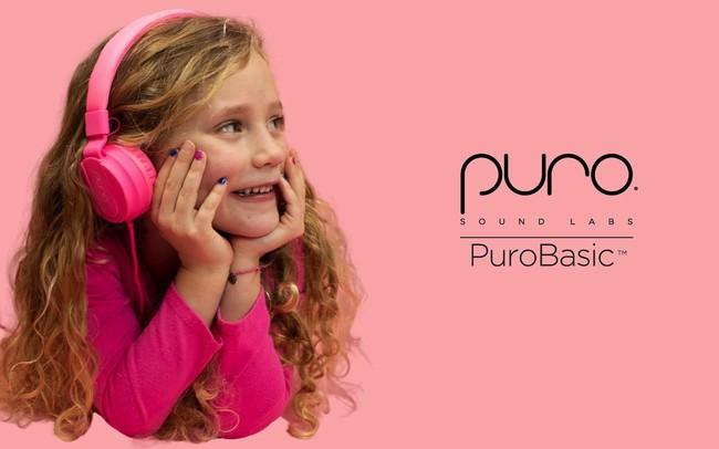 PuroBasic バナー