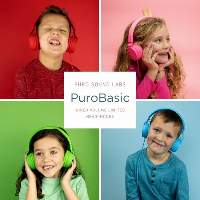PuroBasic(ピュロベーシック)バナー