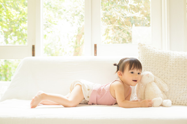 Rinenna Babyイメージ