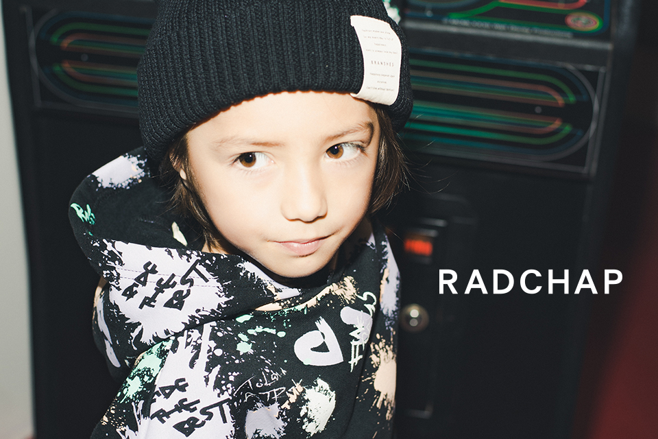 radchap_960_640