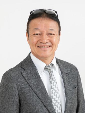 田中孝太郎
