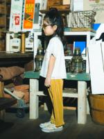 ji_photo_00118