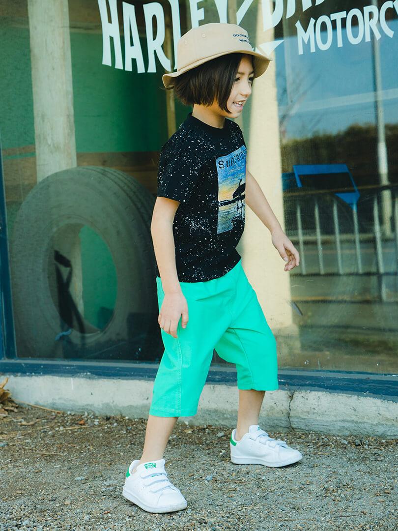 ji_photo_01219