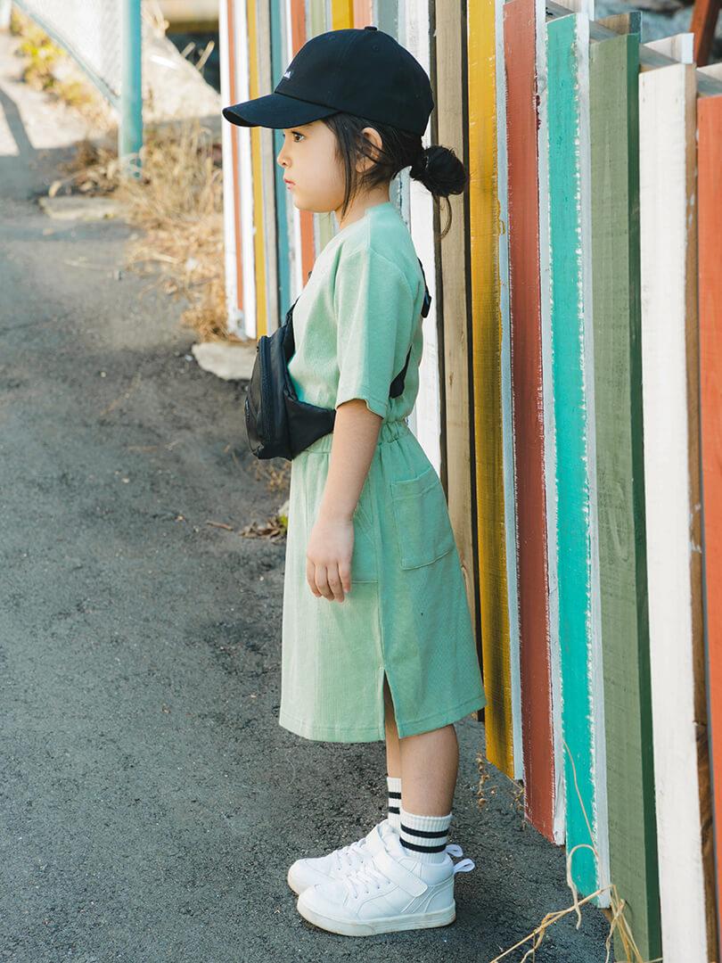 ji_photo_01391