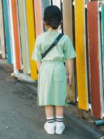 ji_photo_01395