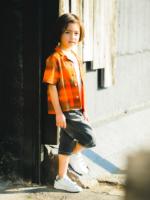 ji_photo_02263