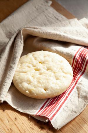 炊飯器パン イメージ