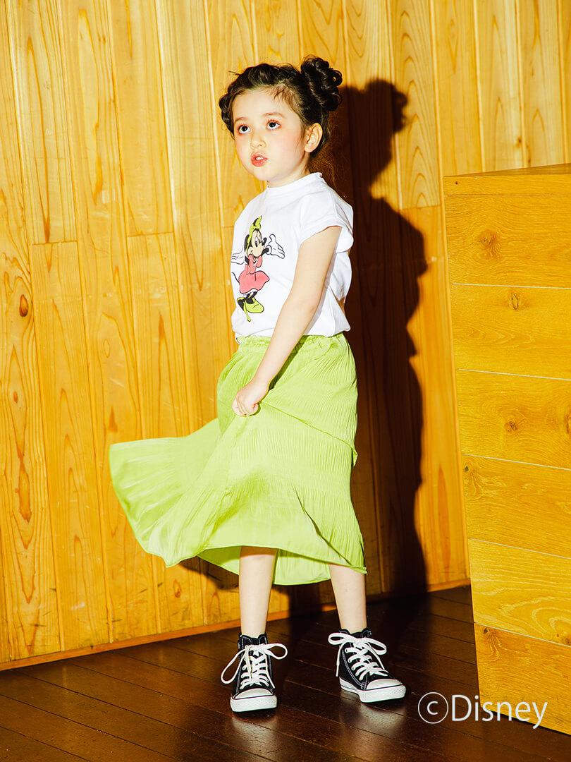 ji_photo_03308