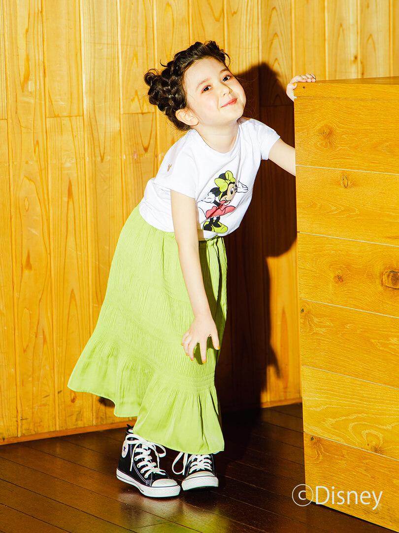 ji_photo_03331