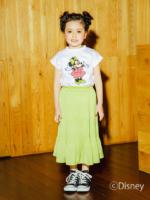 ji_photo_03395