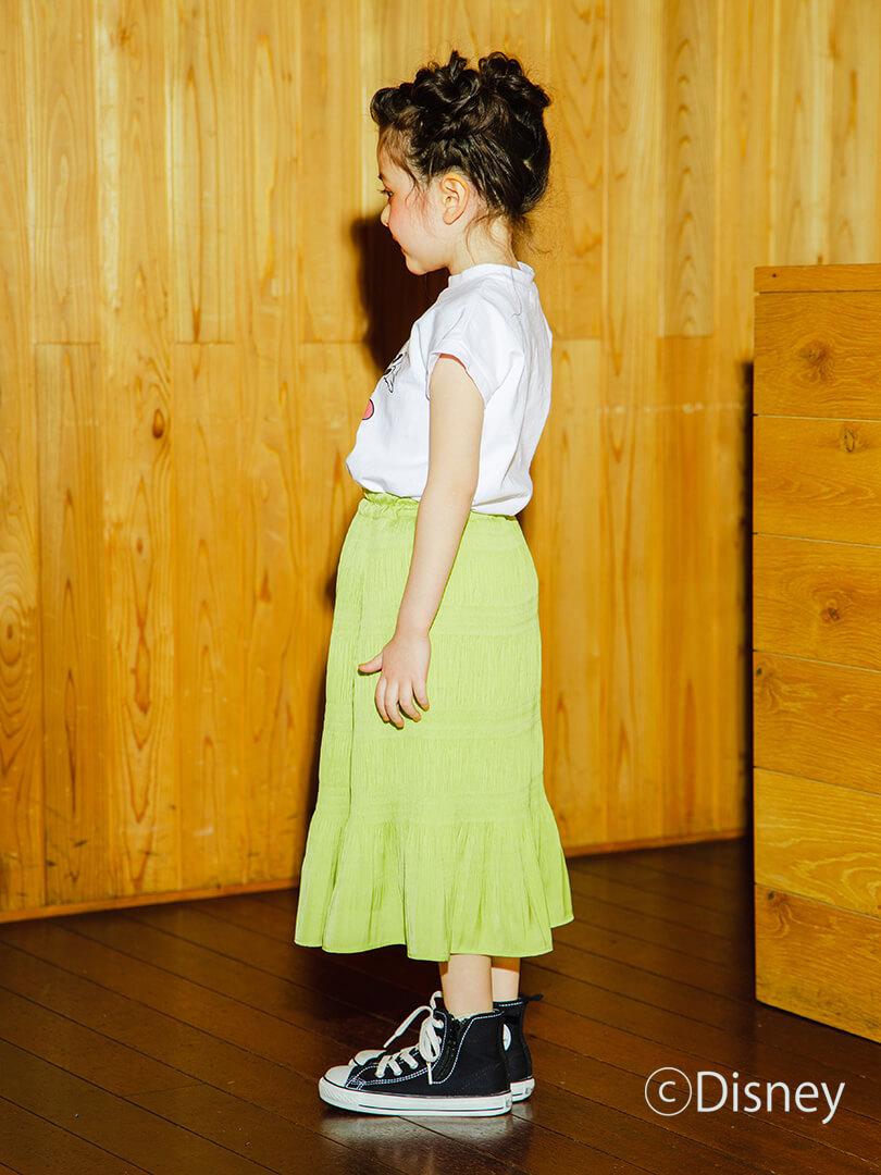 ji_photo_03397