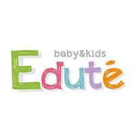 EduteB&K