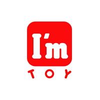 I'mTOY