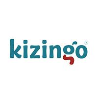 kizingo