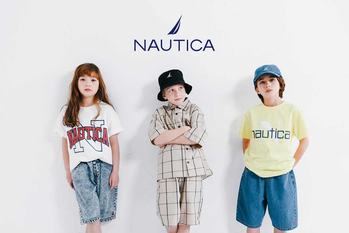 NAUTICA_2021_MV