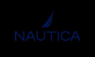 logo_nautica