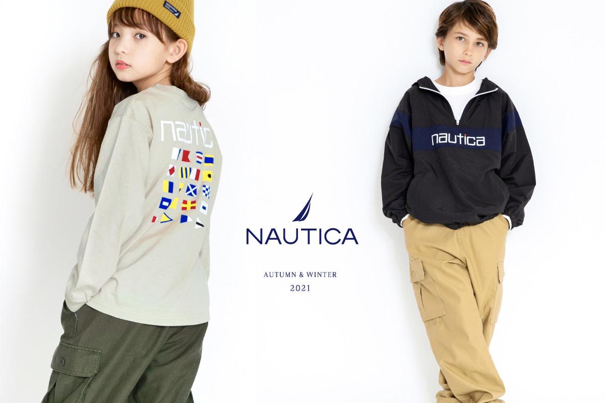 0914NAUTICA_オフィシャル1200-800